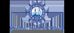 Gujarat Maritime Board