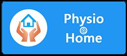 Physio@Home