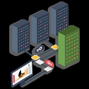 Server Vertulization
