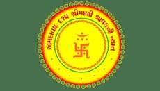 motinat-logo