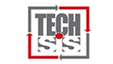 techSIS-logo