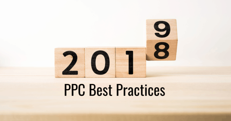 PPC-Best-Practices-for-2019