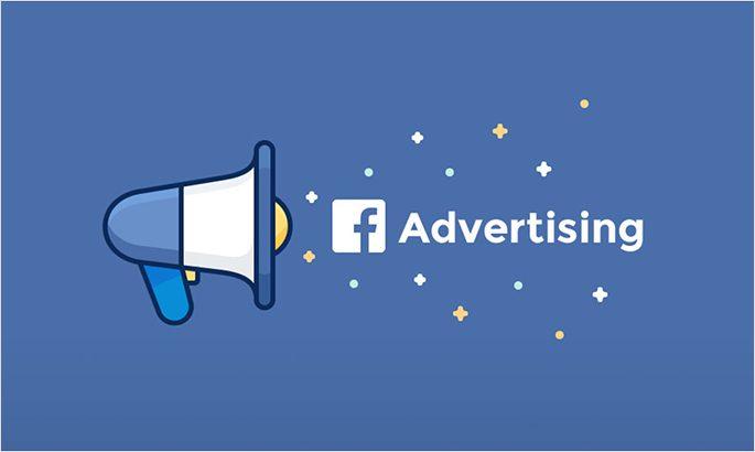 facebook-optimization-for-app