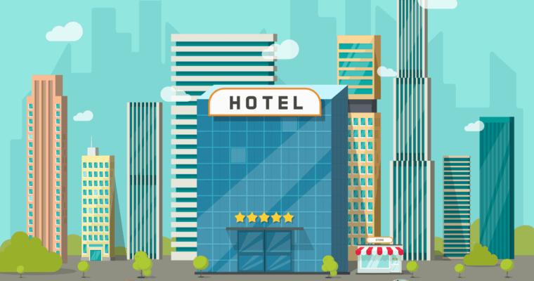 google-search-hotel-location