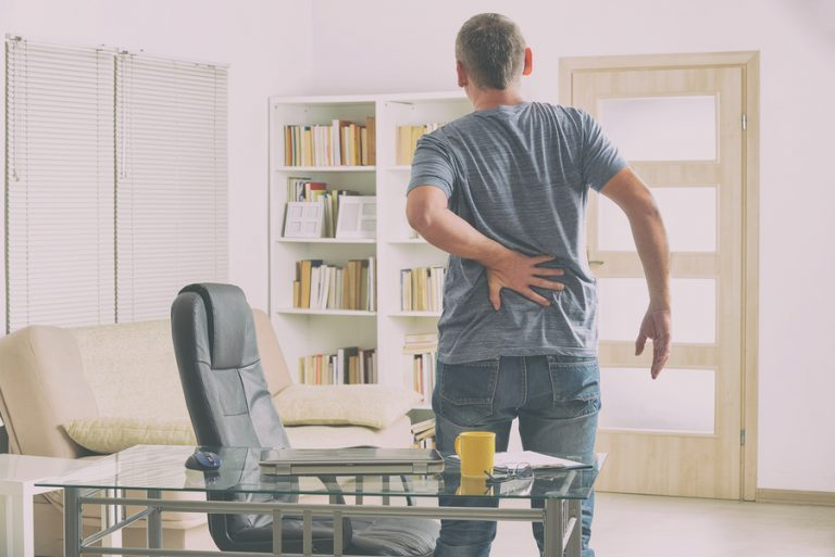 12-Ways-to-Stay-Healthy-While-Working-From-Home